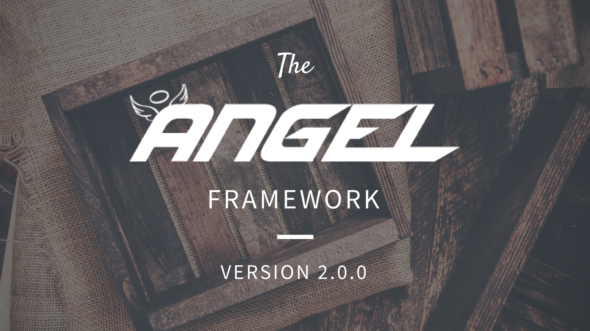 Angel 2 0 0 is Almost Here - What it Means for You