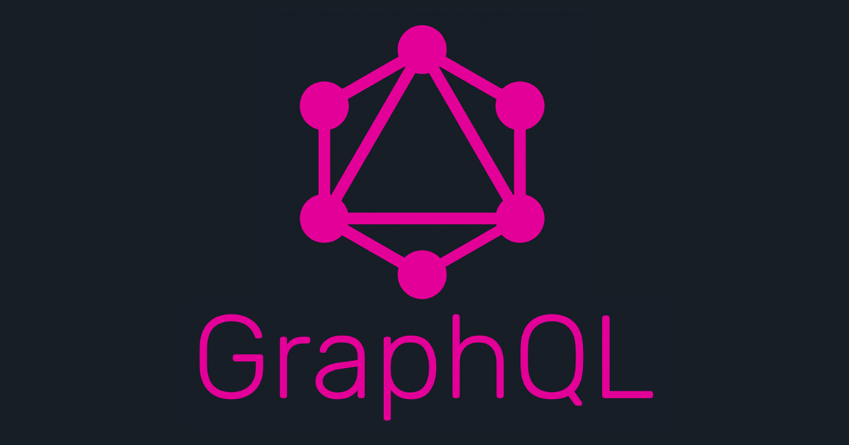 GraphQL is coming to Angel (and Dart)